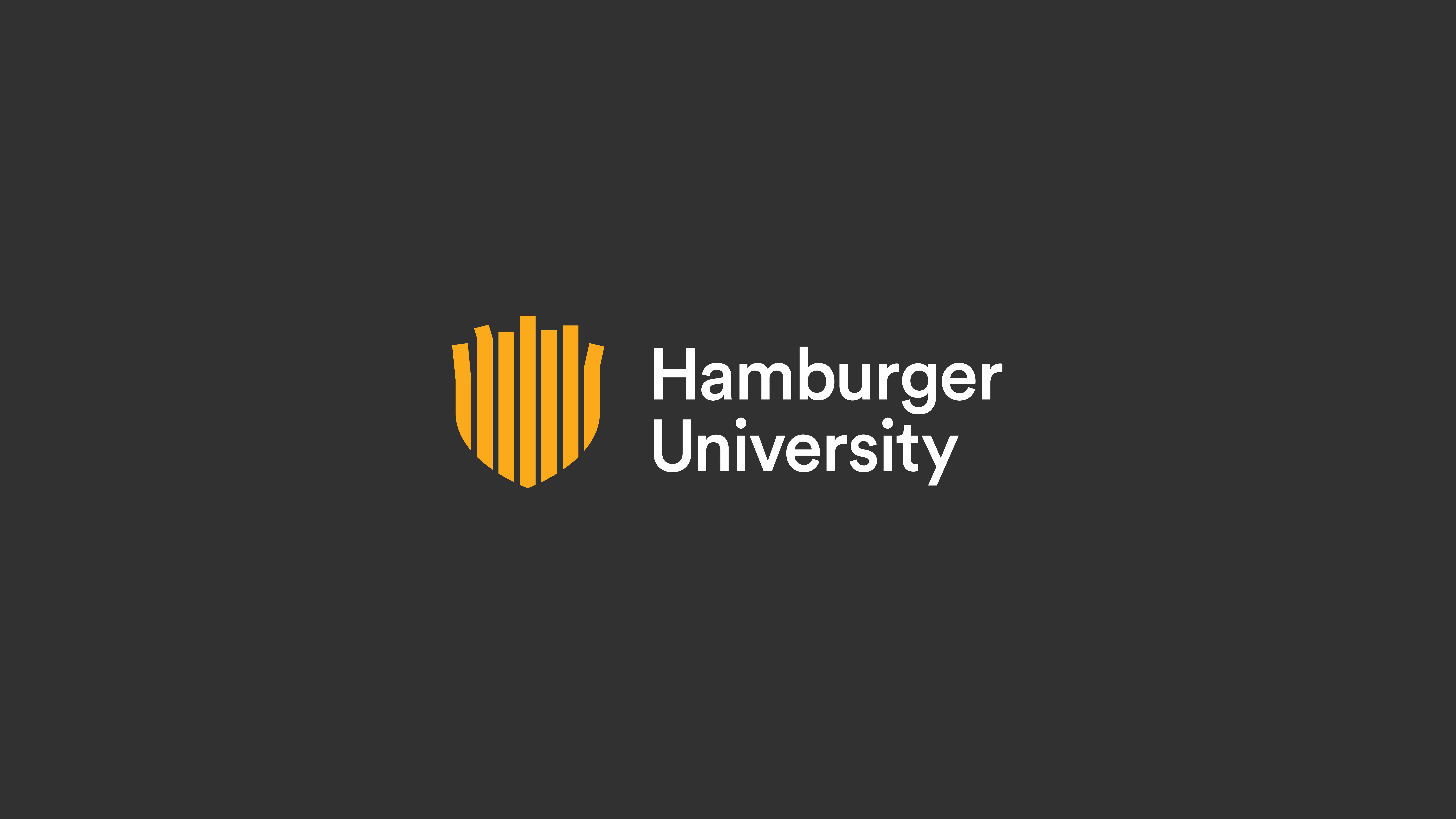 HamburgerU_Web