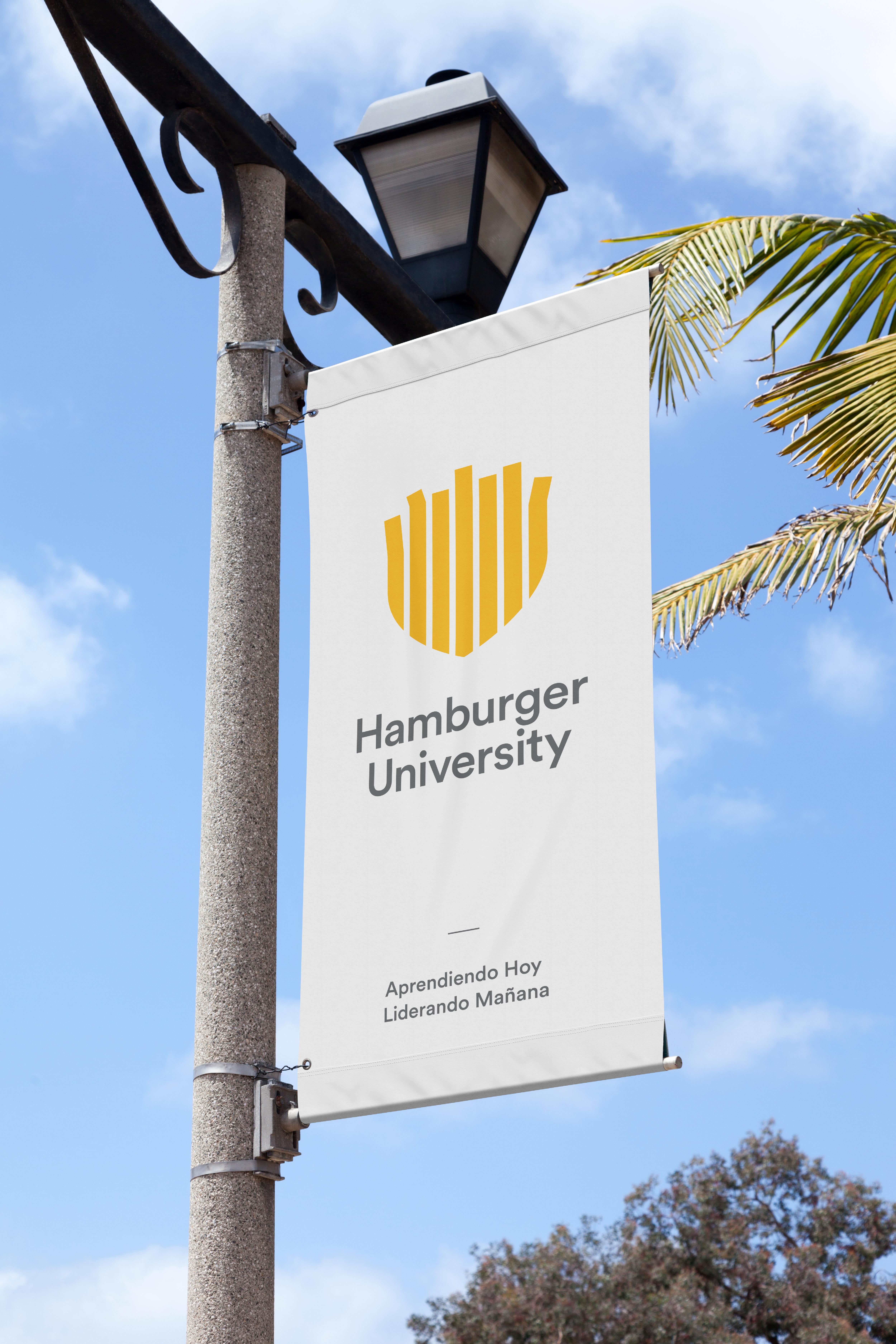 HamburgerU_Web5