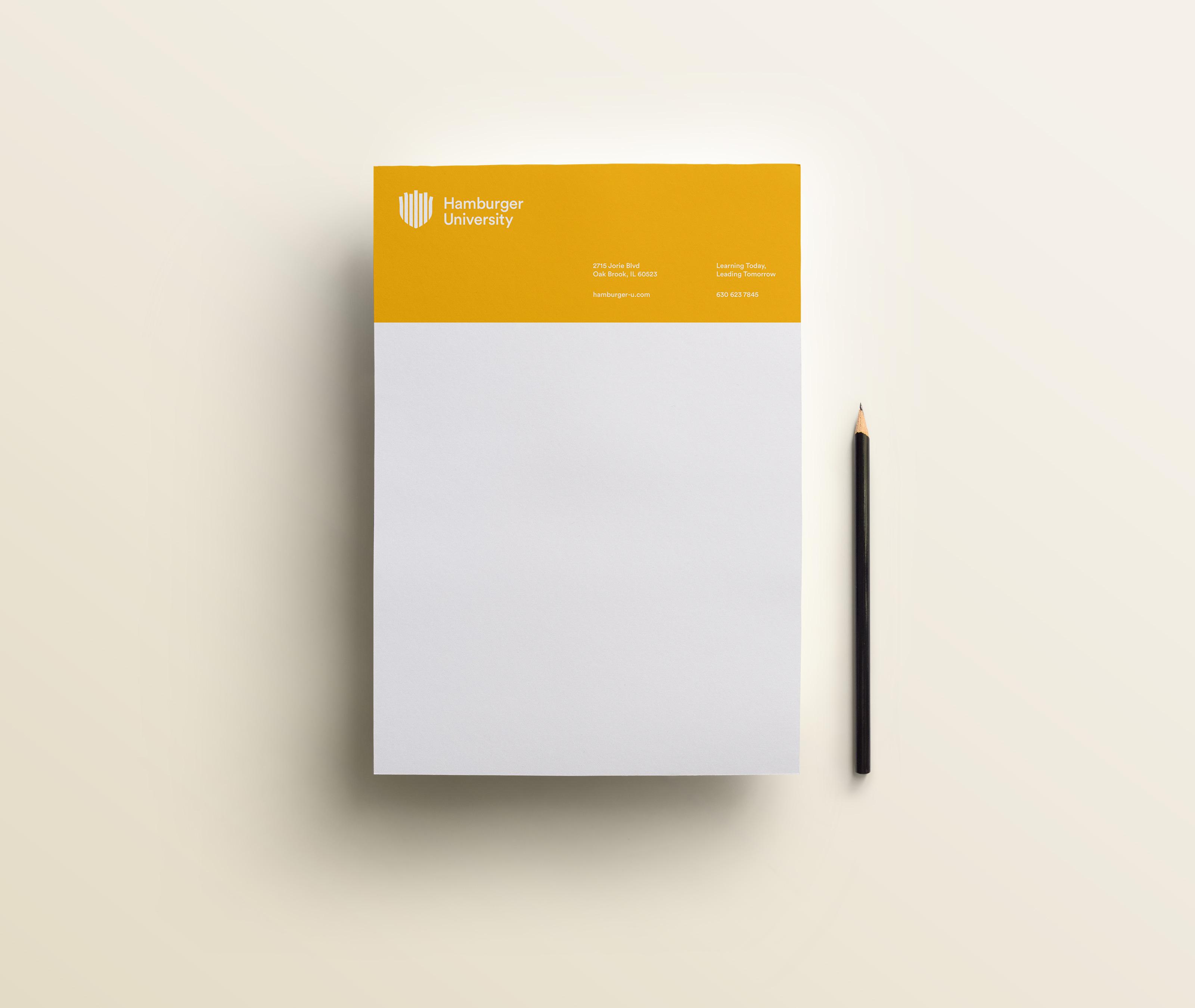 HamburgerU_letterhead