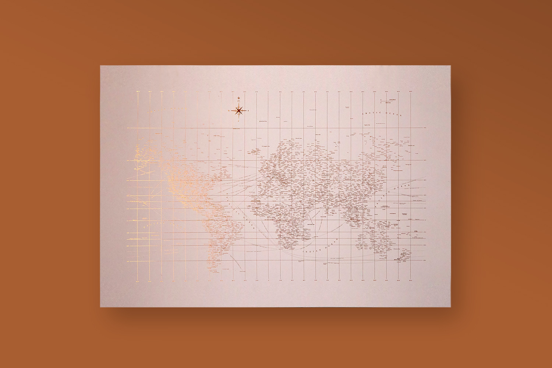 Chartis Graphein