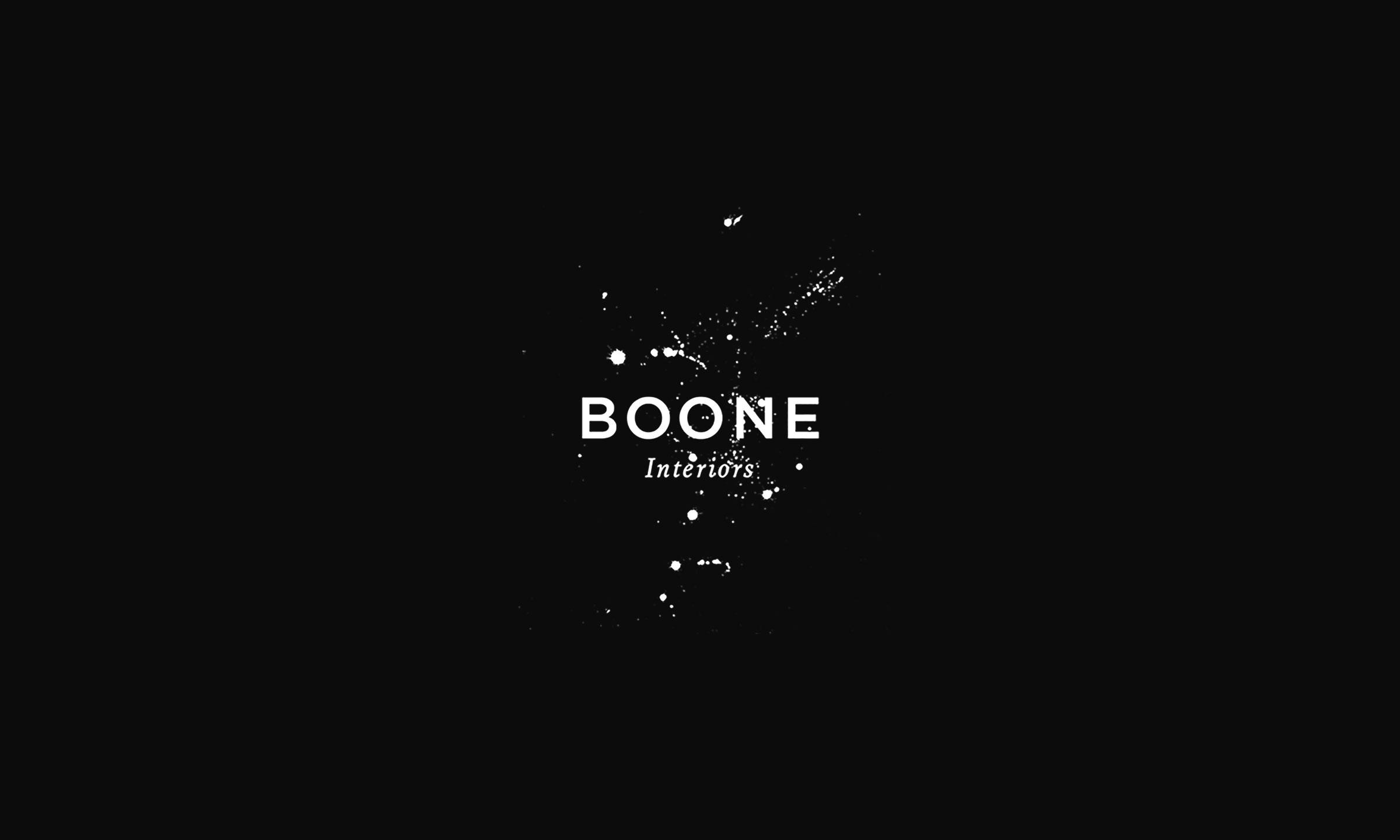 DesignAhoy_boone1