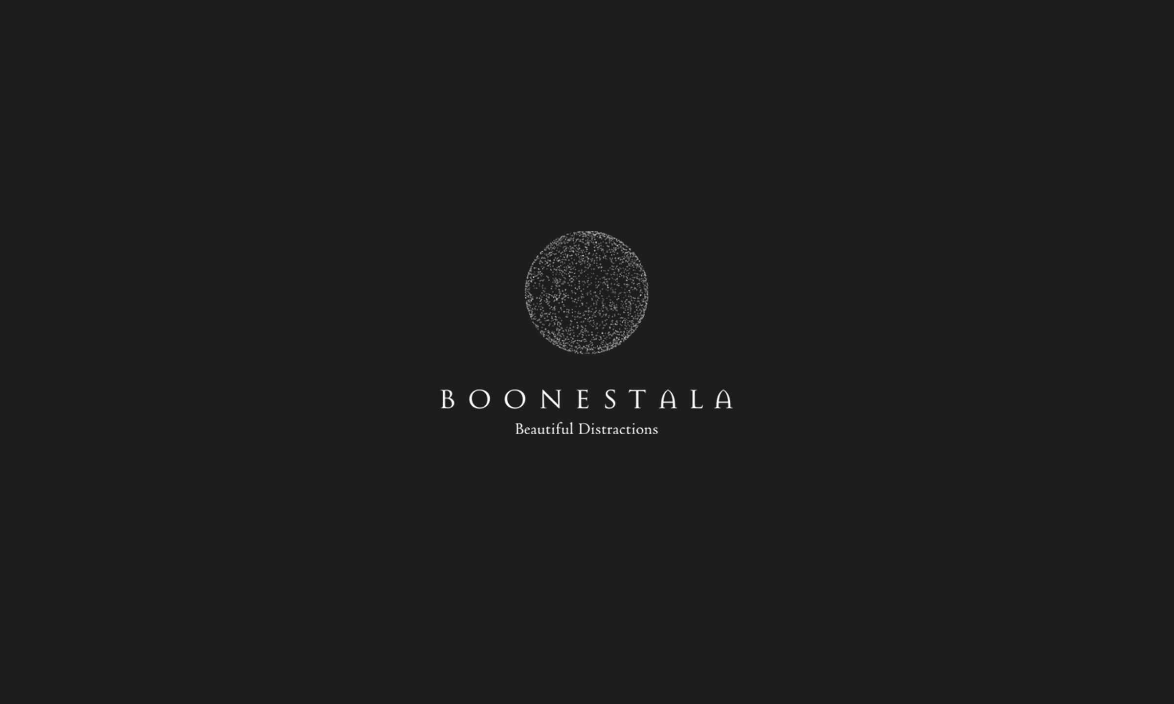 DesignAhoy_boonestala