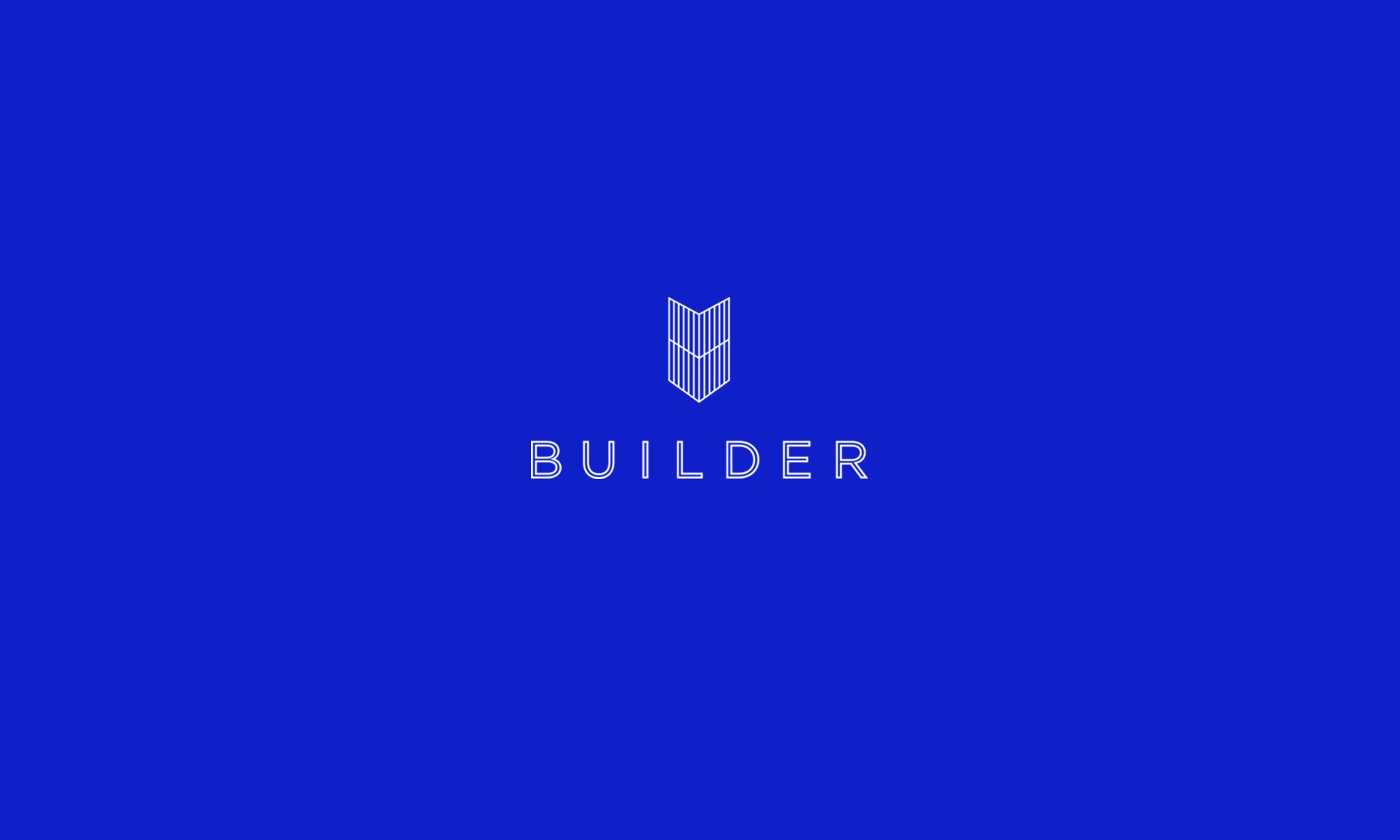 DesignAhoy_builder