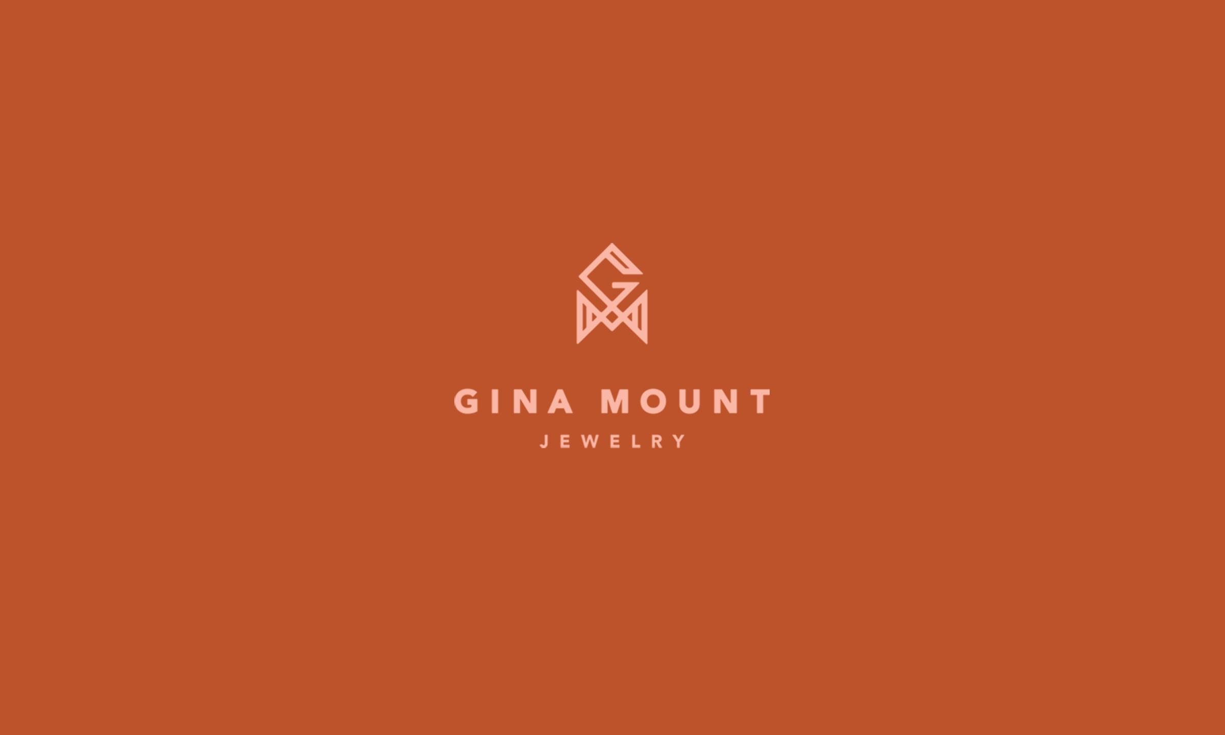 DesignAhoy_ginamount