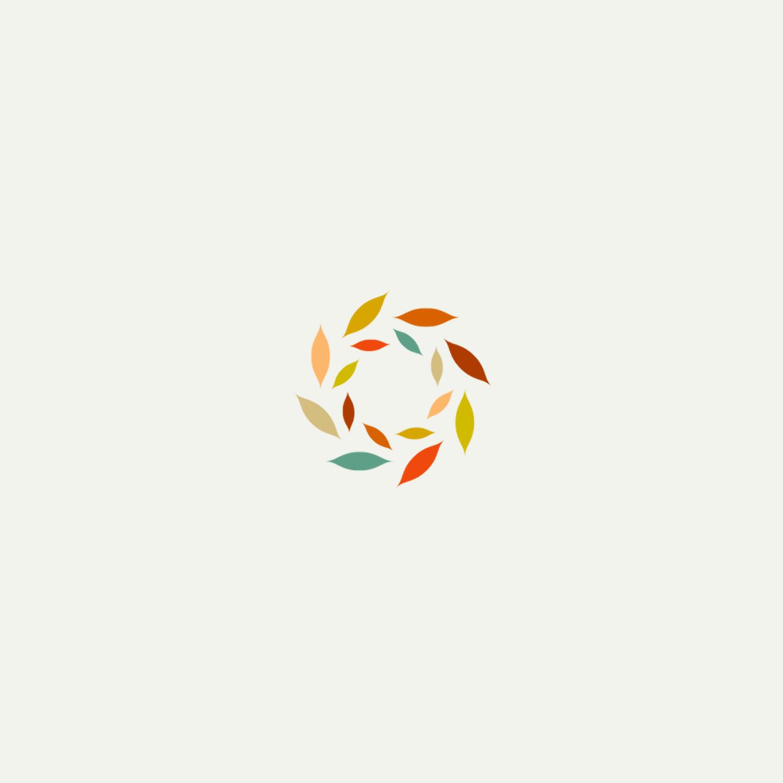 DesignAhoy_lea