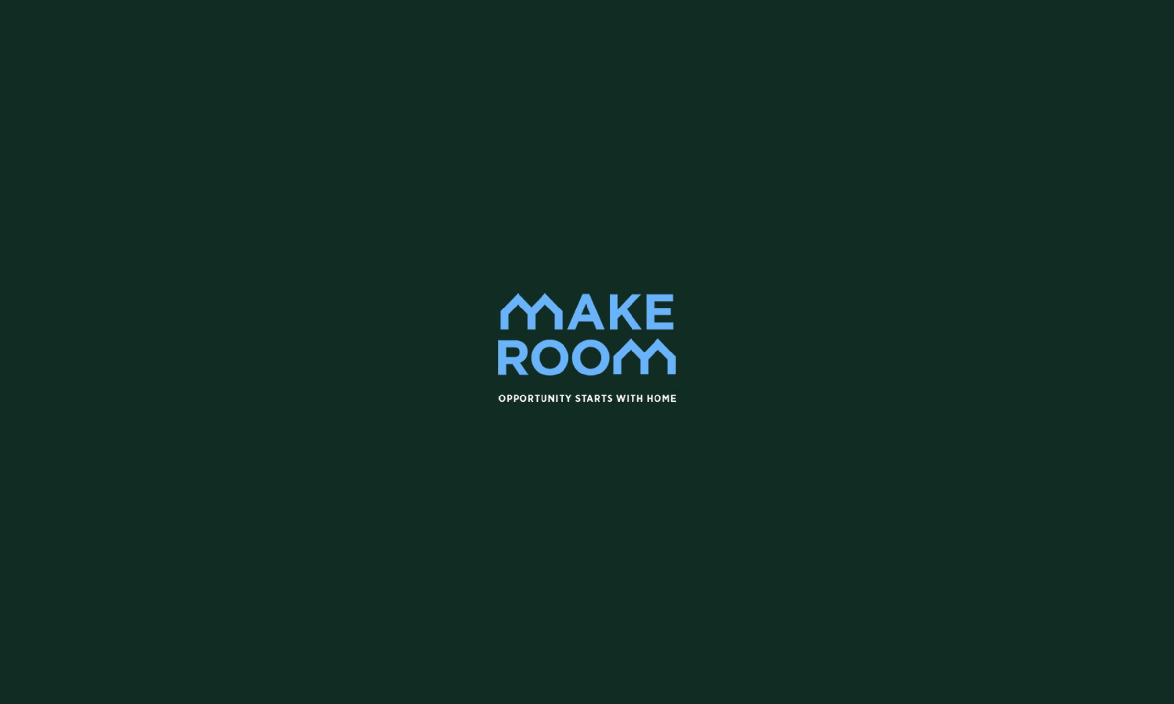 DesignAhoy_makeroom
