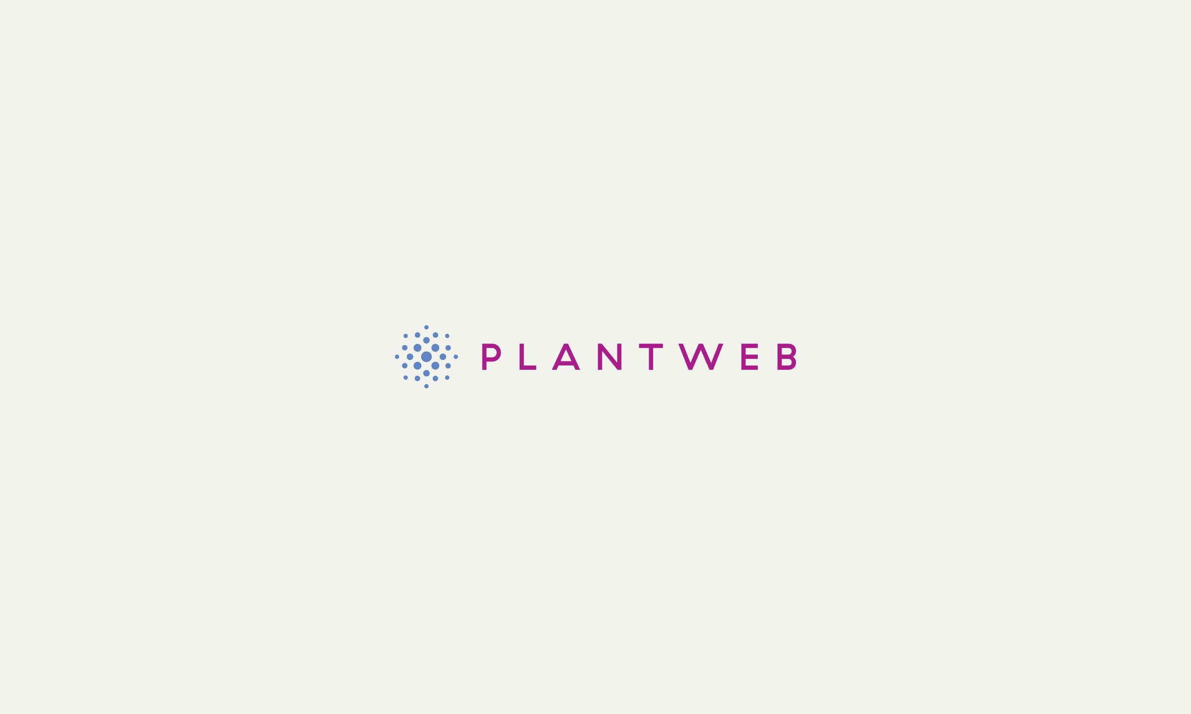 DesignAhoy_plantweb
