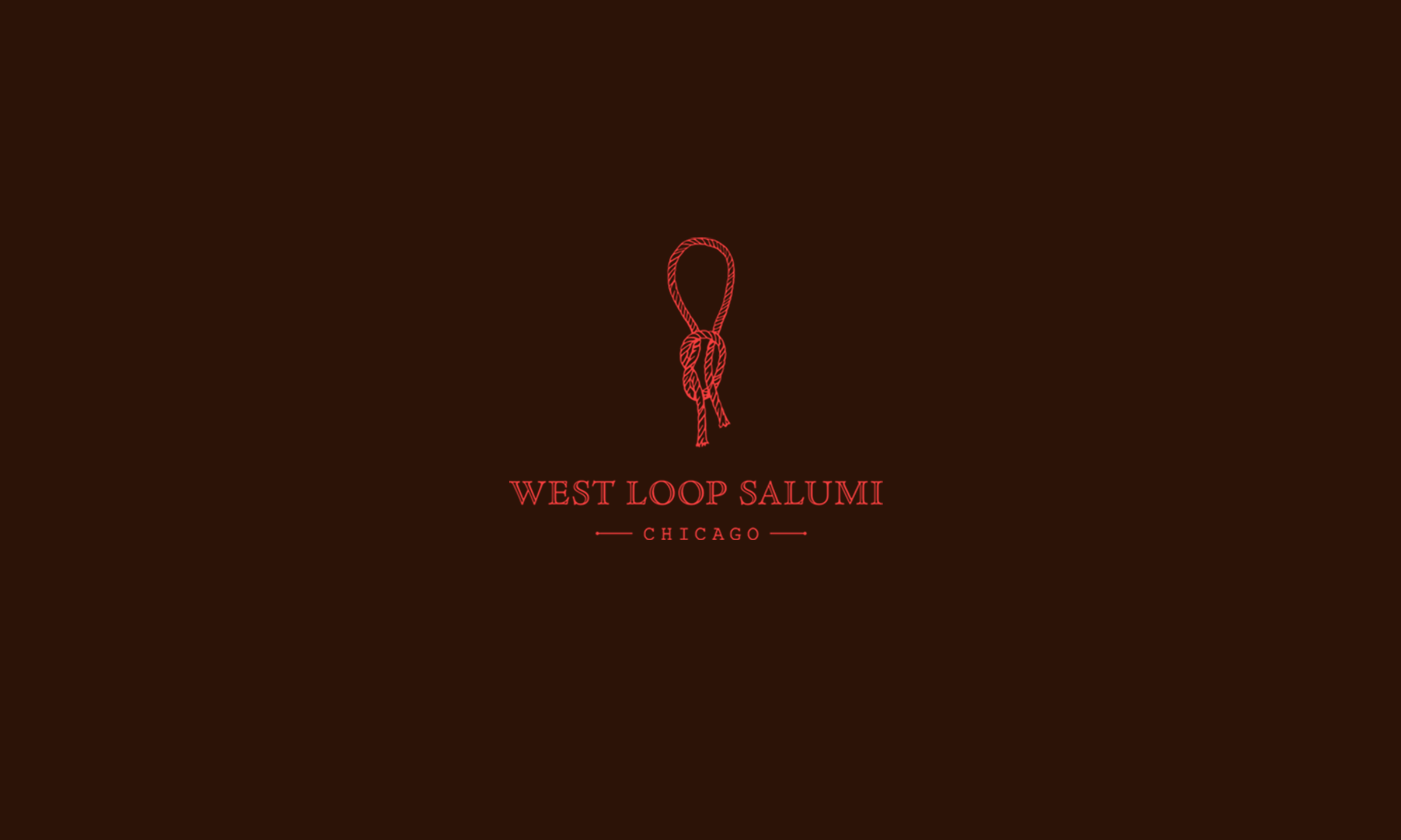 DesignAhoy_westloop