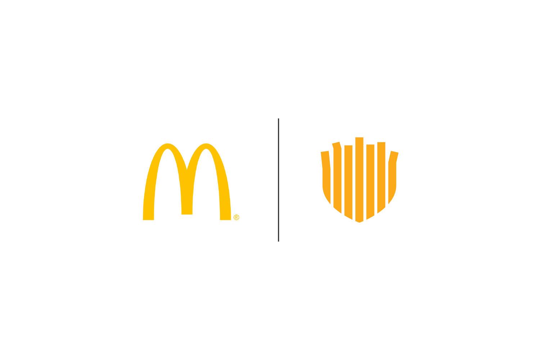 HamburgerU_logos
