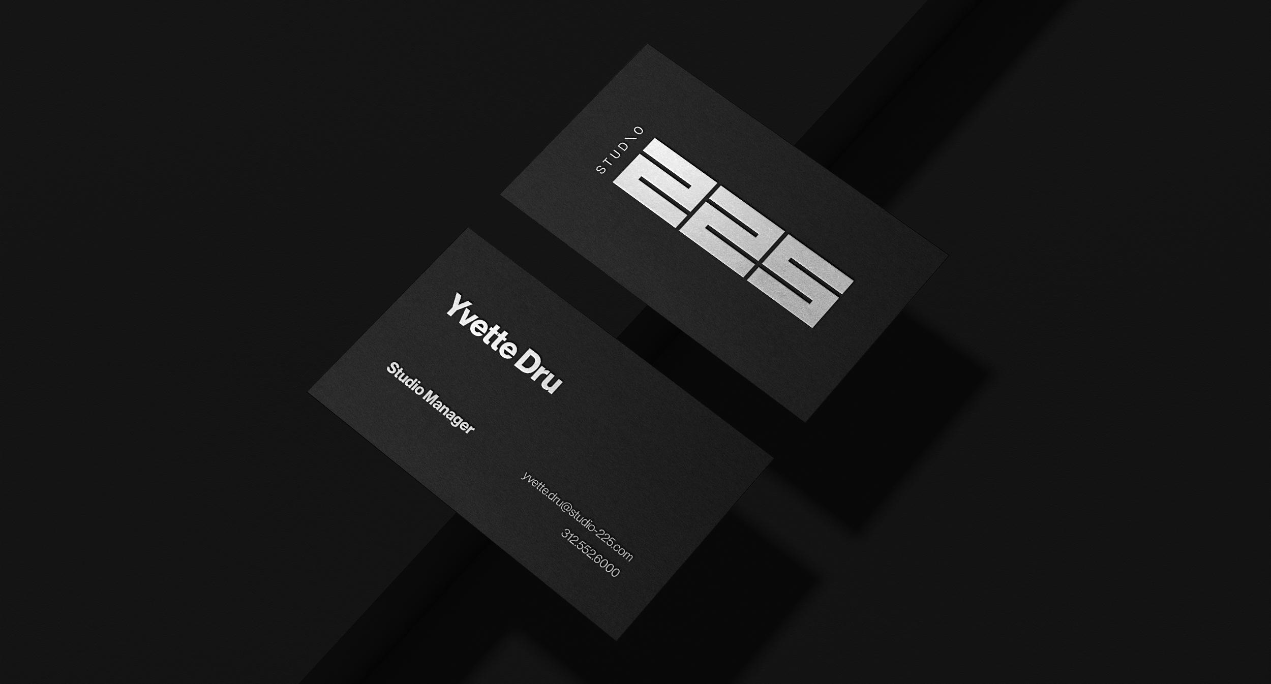 Studio225_BC_v2