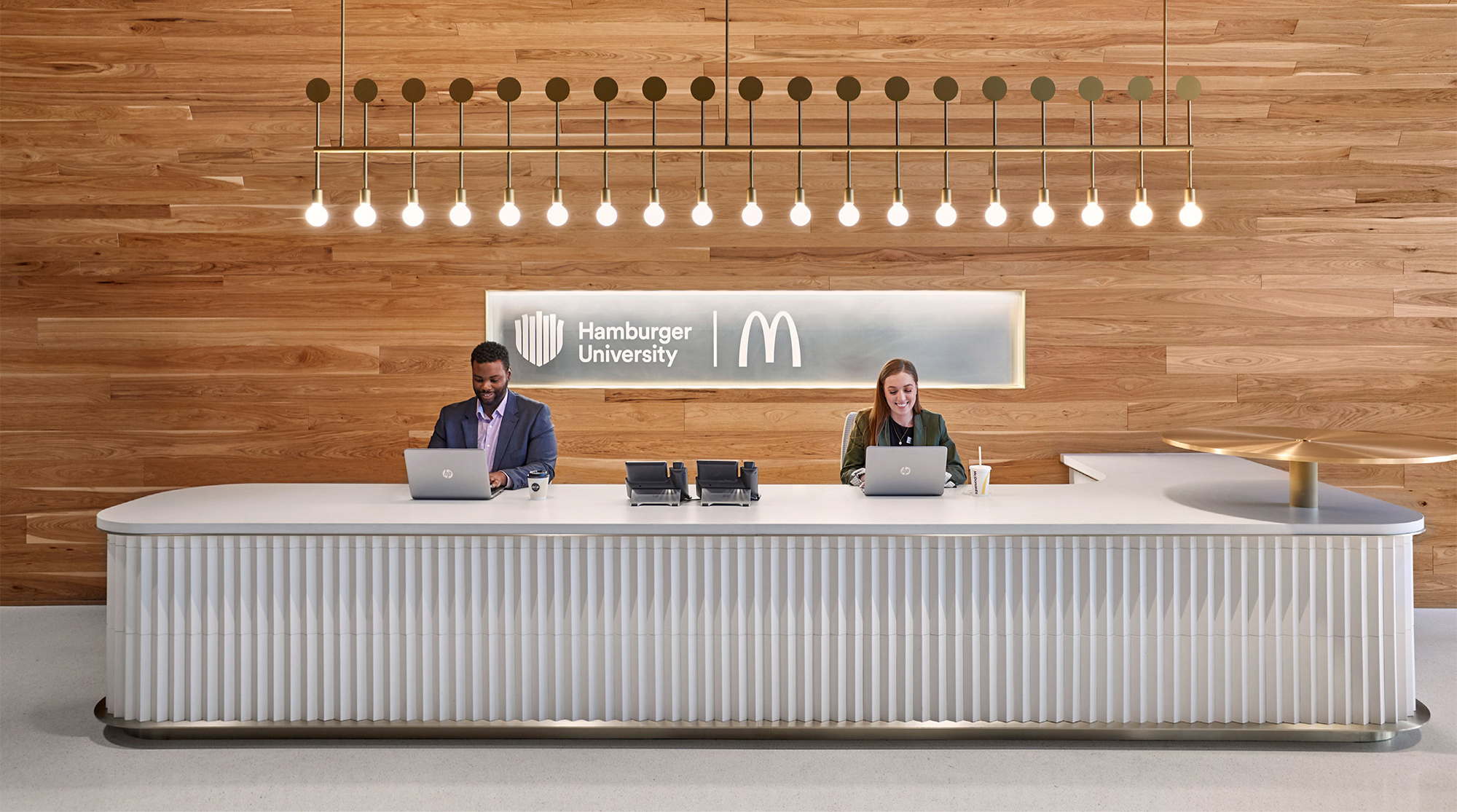 mcdonalds-headquarters