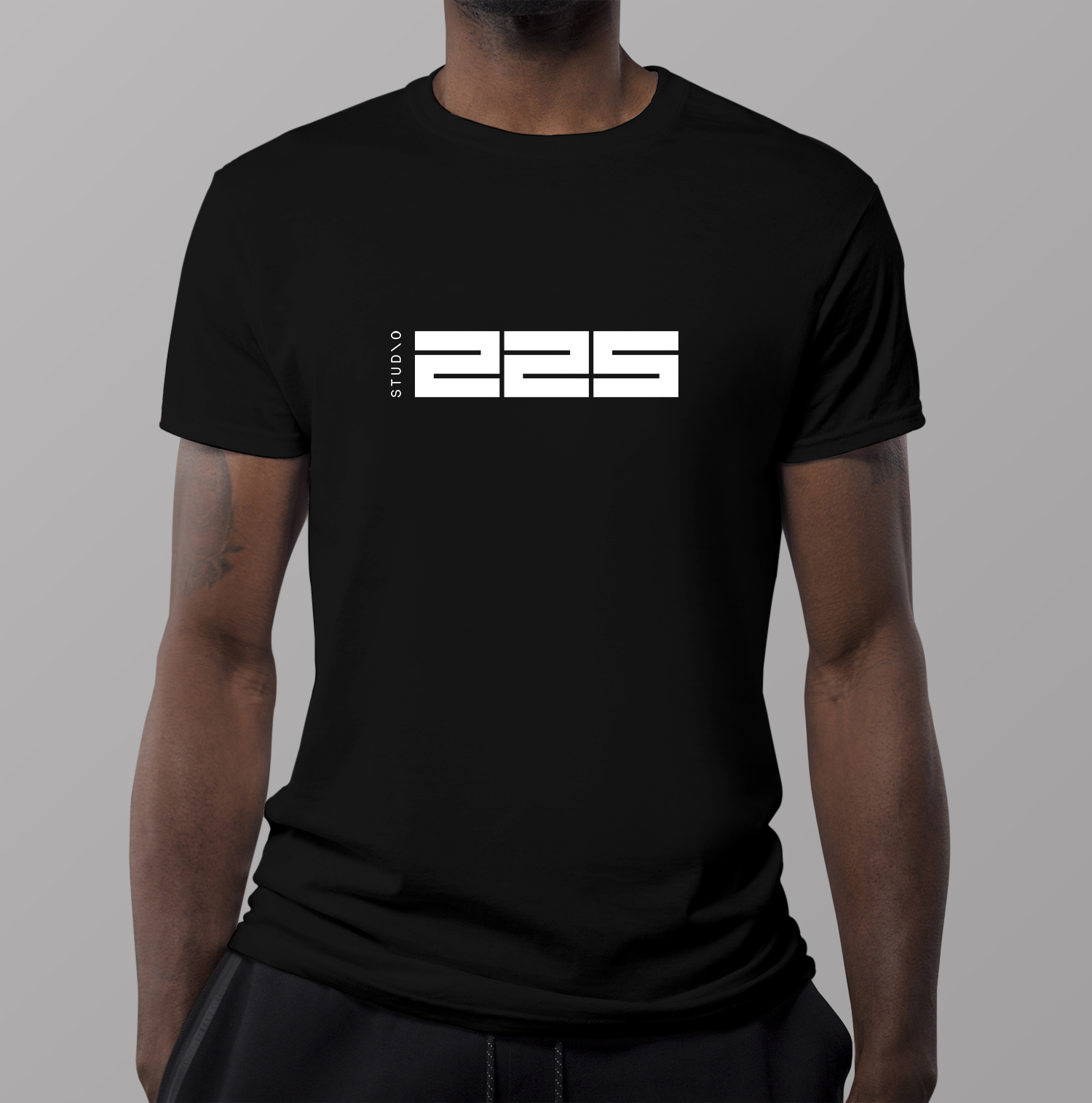 studio225_tshirt