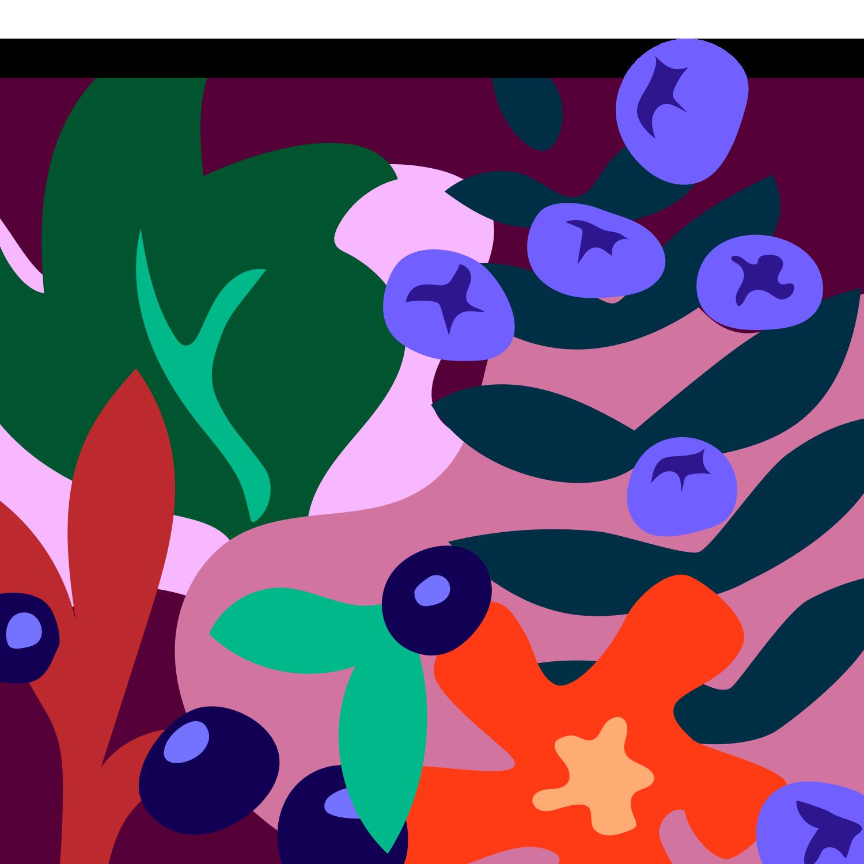 Fruit_4