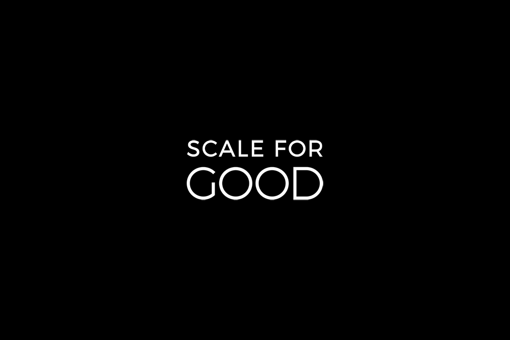 scaleforgood_k2