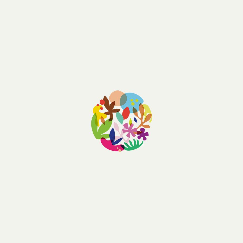 DesignAhoy_HKD