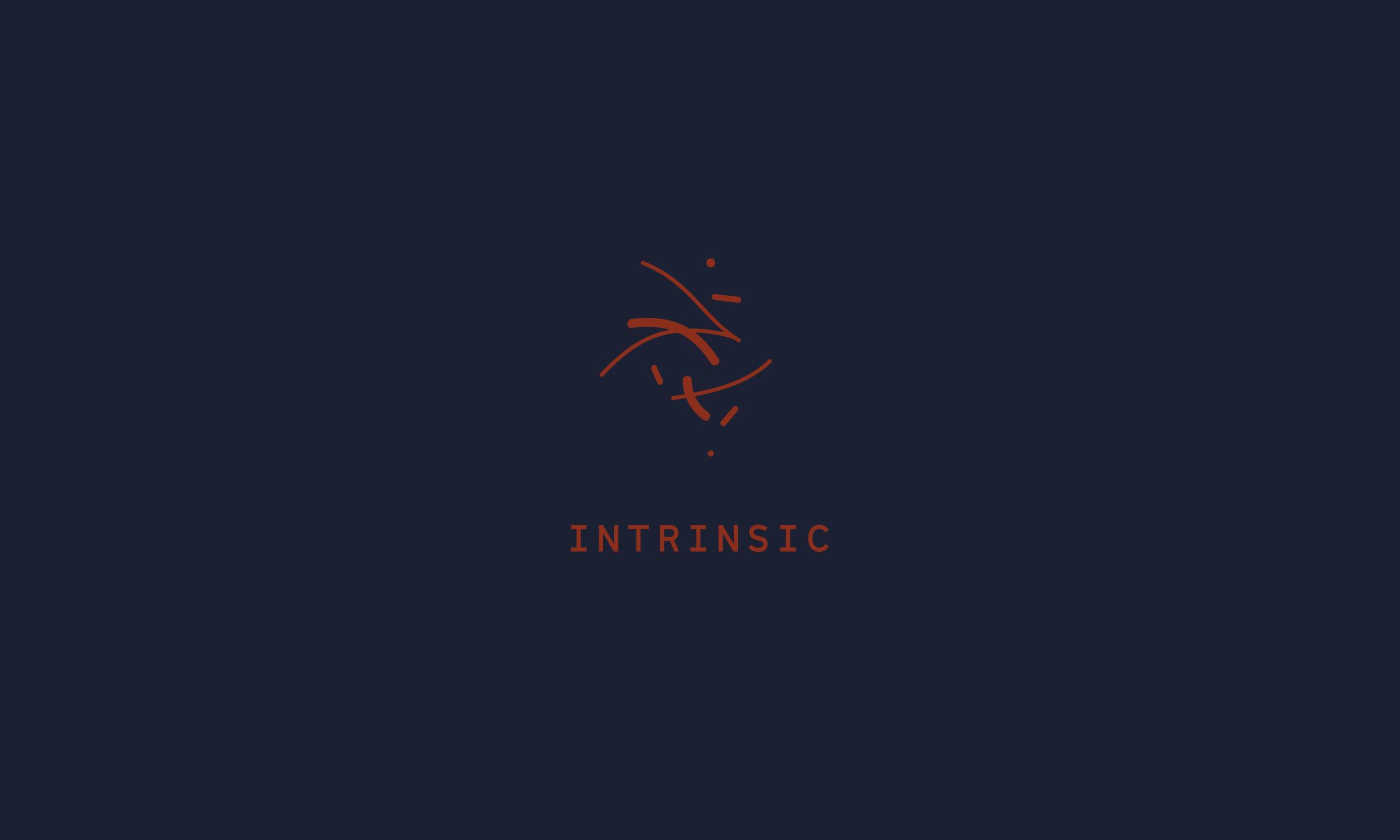 DesignAhoy_Intrinsic