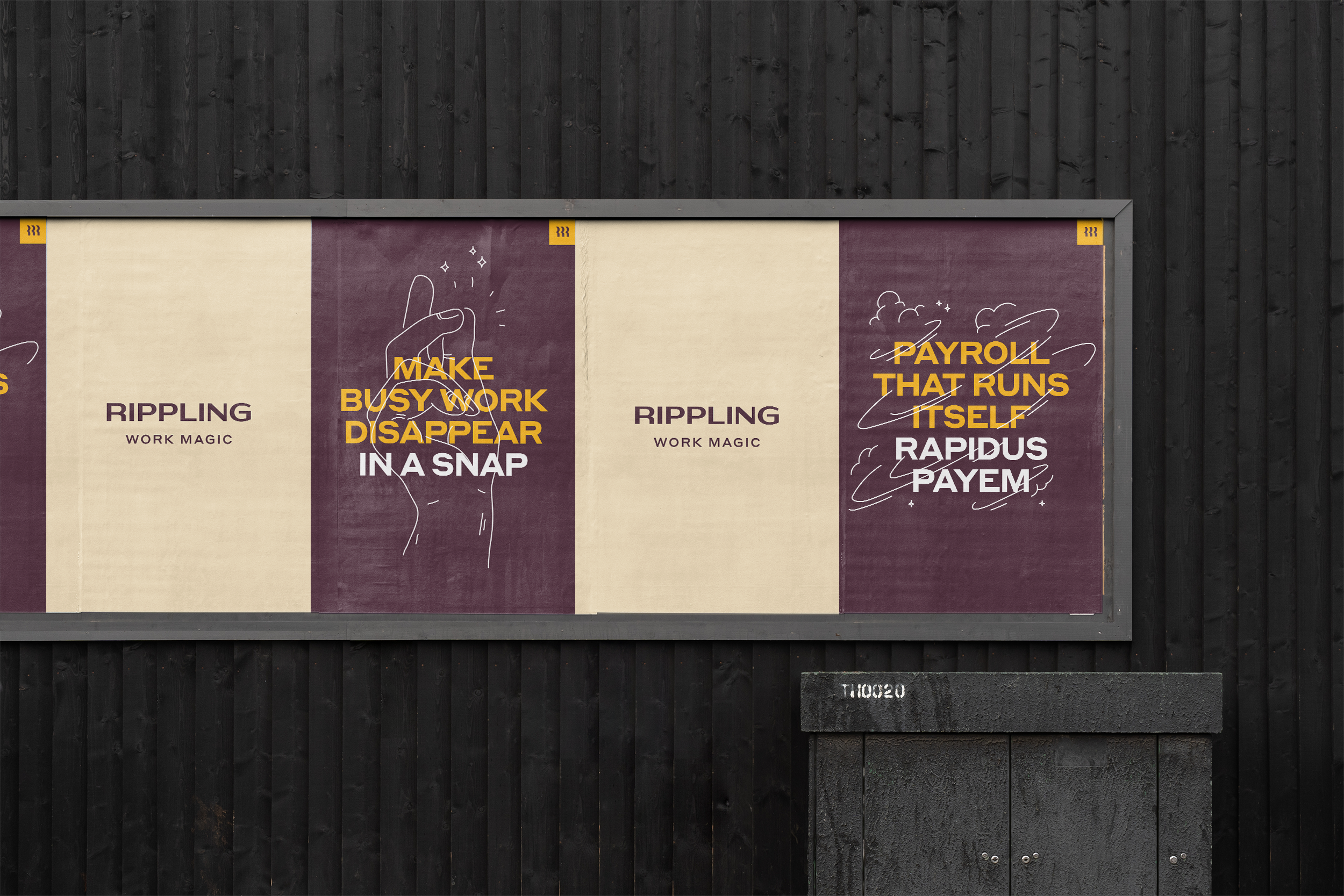 Rippling_Poster2
