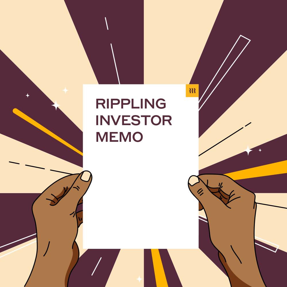 Rippling_Illustrations9