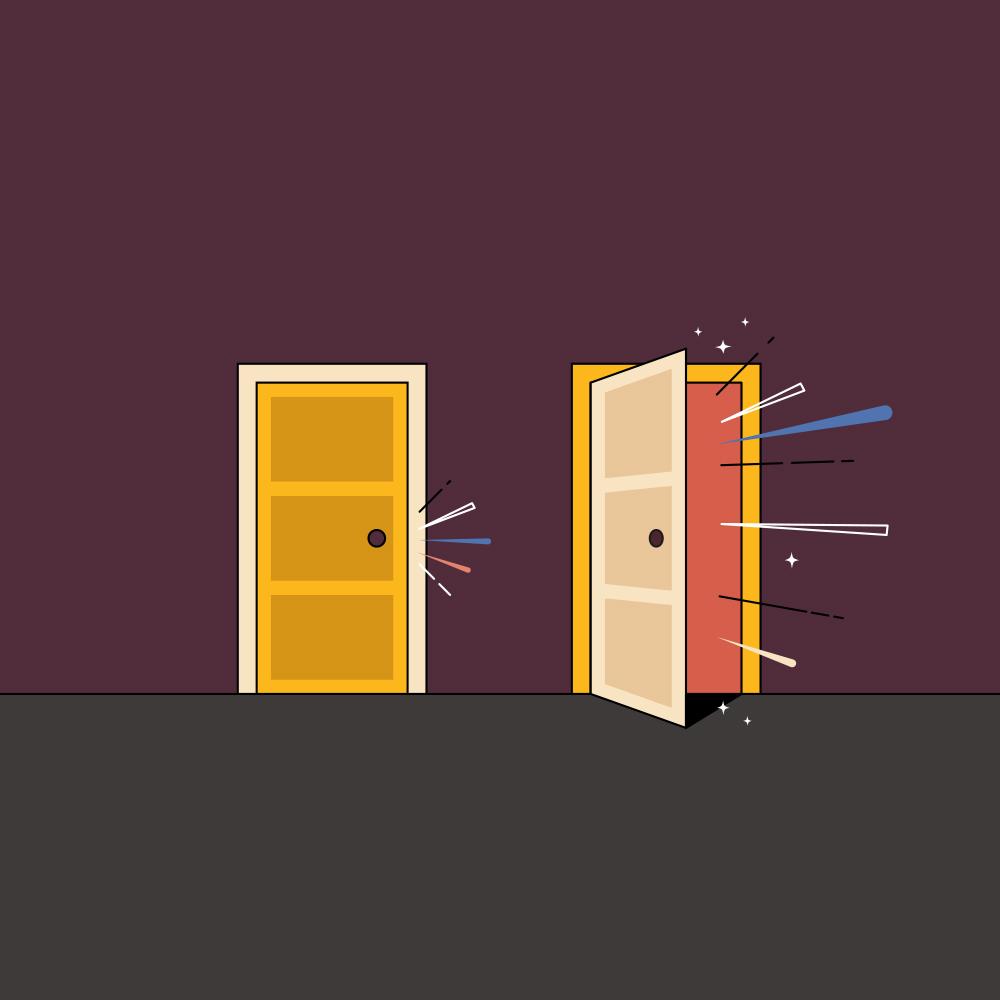 Rippling_Illustrations_5