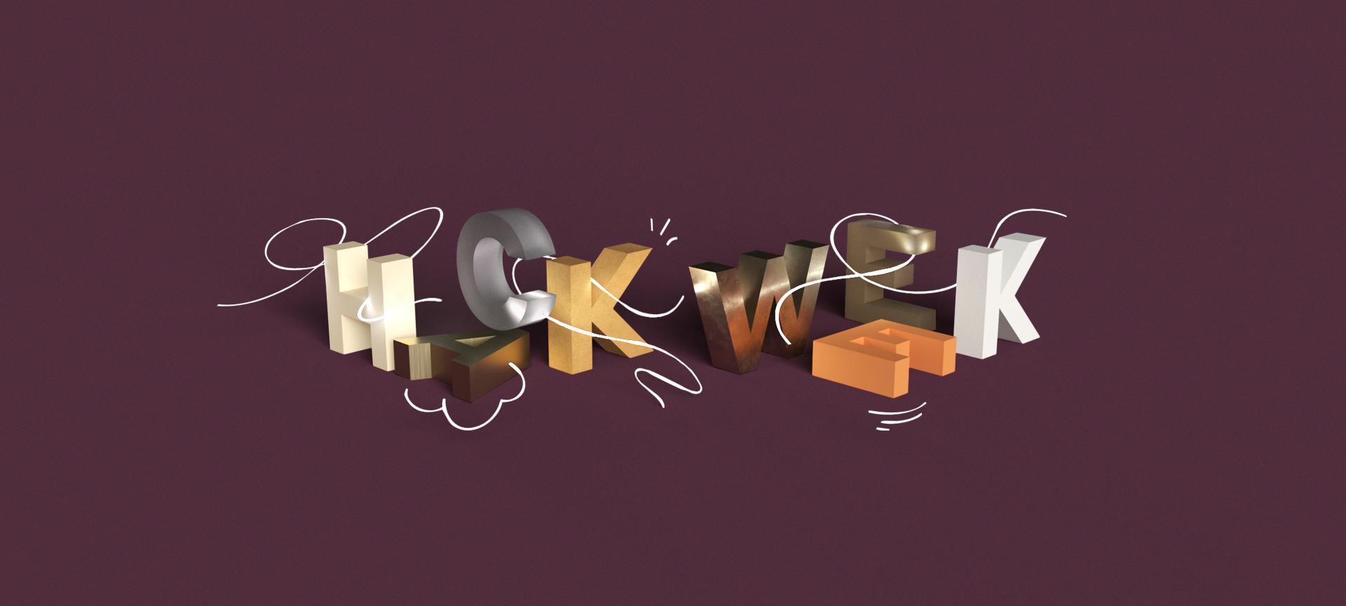 HackWeek