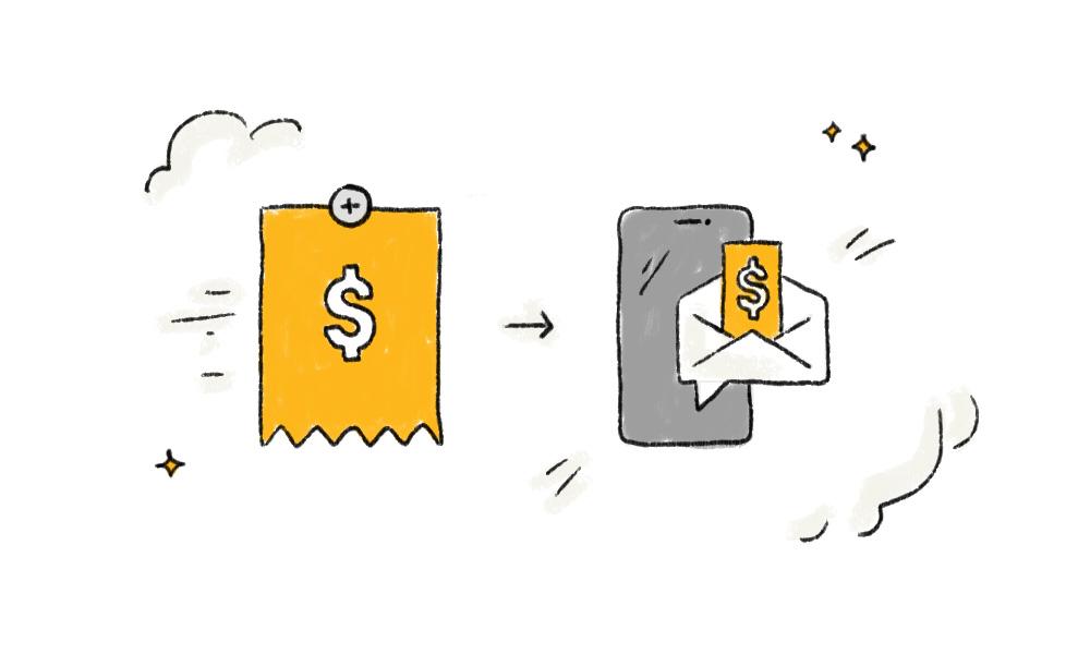 Payroll_Email_v2