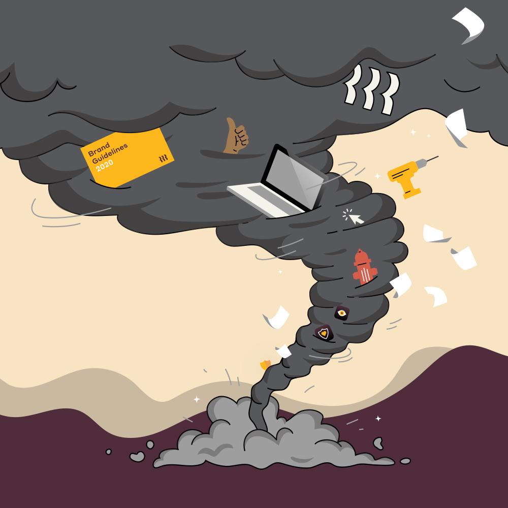 Rippling_Illustrations23.1